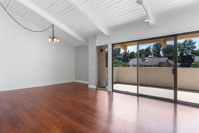 7500 Viejo Castilla Way #11, Carlsbad, CA 92009 (#200037858) :: Allison James Estates and Homes
