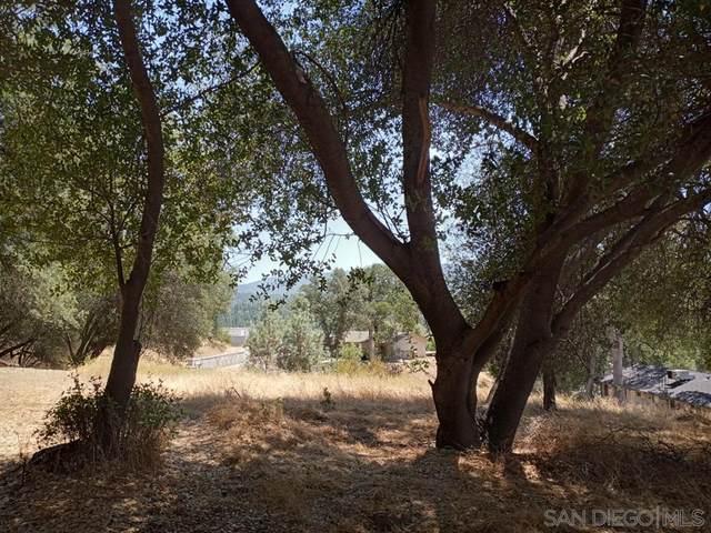 0000 Live Oak Dr #0, Oakhurst, CA 93644 (#200037935) :: Neuman & Neuman Real Estate Inc.