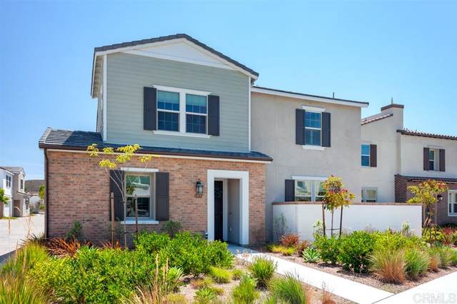 632 Gemstone Dr, San Marcos, CA 92078 (#200037944) :: The Marelly Group | Compass