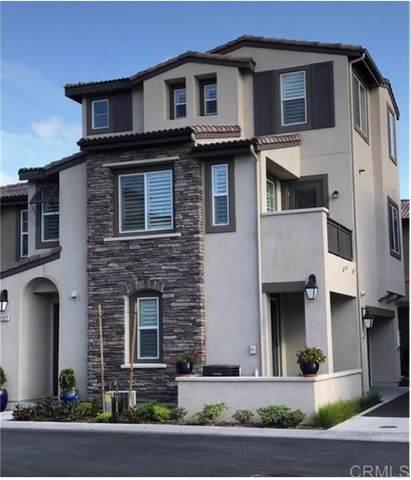 31877 Calle Luz, Temecula, CA 92592 (#200037992) :: Neuman & Neuman Real Estate Inc.