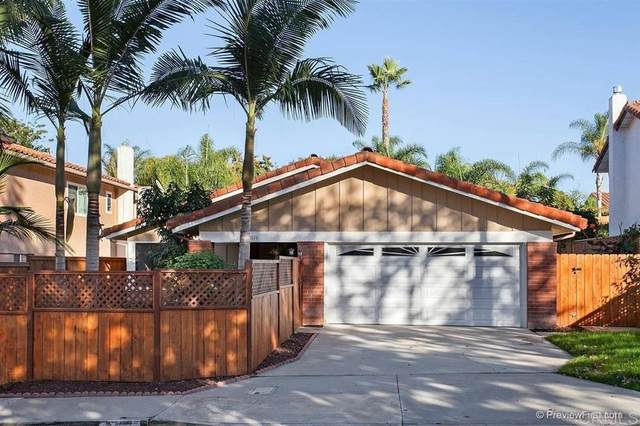 265 Cerro St, Encinitas, CA 92024 (#200038016) :: The Marelly Group | Compass