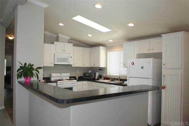 4650 Dulin Rd. #50, Fallbrook, CA 92028 (#200038018) :: The Marelly Group | Compass