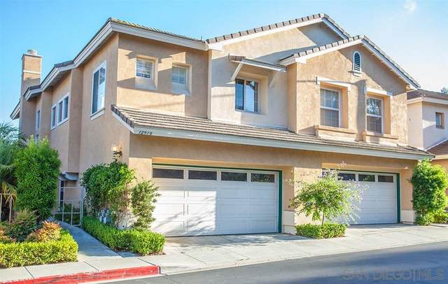 12970 Caminito Bautizo, San Diego, CA 92130 (#200038086) :: Neuman & Neuman Real Estate Inc.