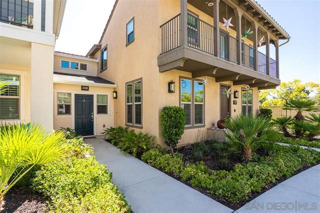 4320 Pacifica Way #1, Oceanside, CA 92056 (#200038116) :: The Marelly Group   Compass