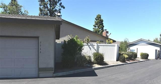 3566 Apple Blossom, Oceanside, CA 92058 (#200038122) :: Neuman & Neuman Real Estate Inc.
