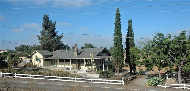 Chula Vista, CA 91910 :: Neuman & Neuman Real Estate Inc.