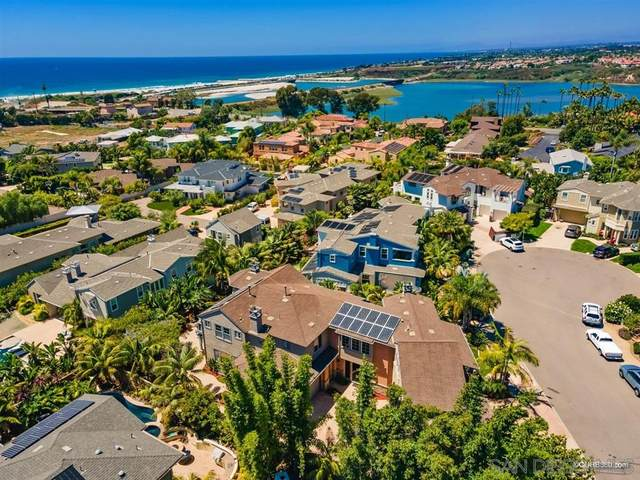 1908 Paxton Way, Encinitas, CA 92024 (#200038199) :: The Marelly Group | Compass