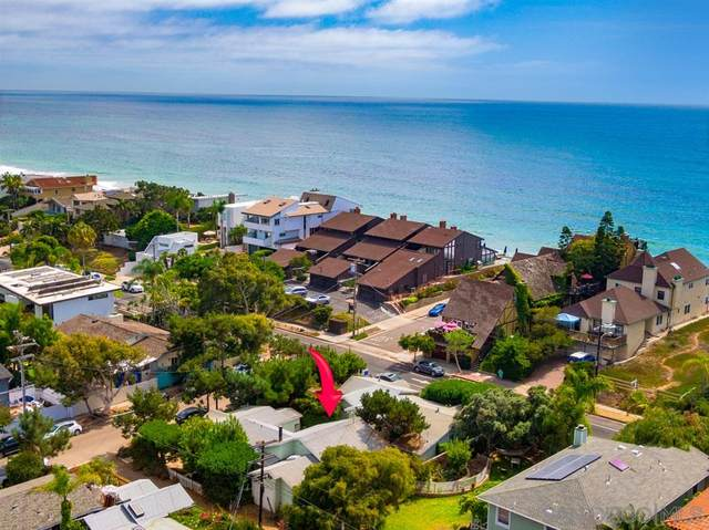 211 Neptune Ave, Encinitas, CA 92024 (#200038220) :: The Marelly Group | Compass