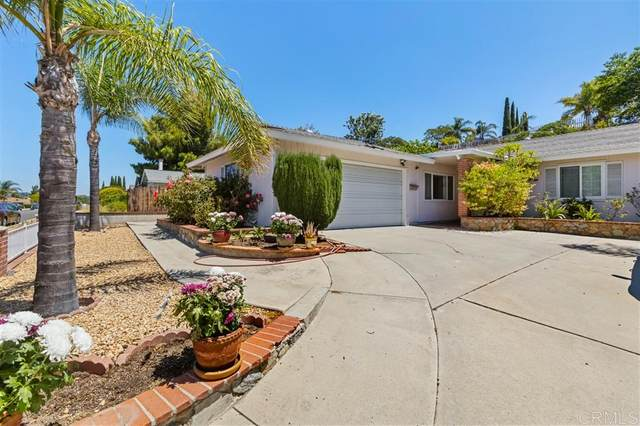 13337 Tobiasson Rd., Poway, CA 92064 (#200038277) :: Neuman & Neuman Real Estate Inc.