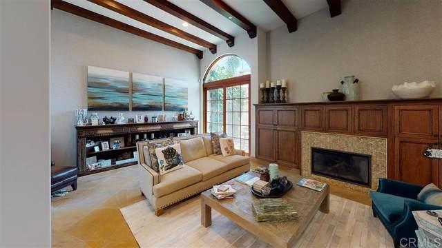 937 F Avenue, Coronado, CA 92118 (#200038310) :: Neuman & Neuman Real Estate Inc.