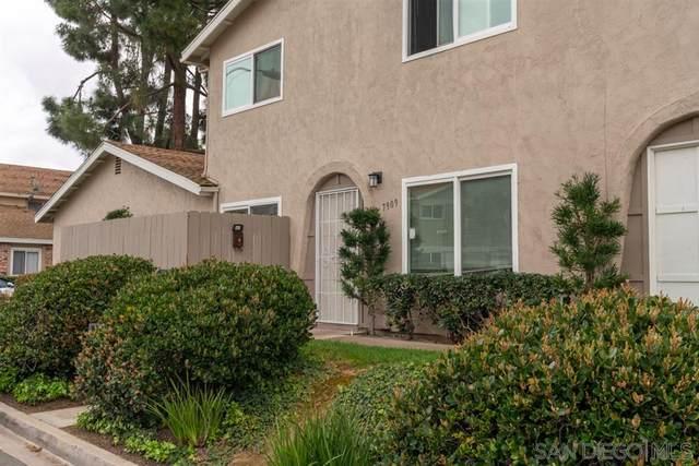 7909 Camino Glorita, San Diego, CA 92122 (#200038369) :: Compass
