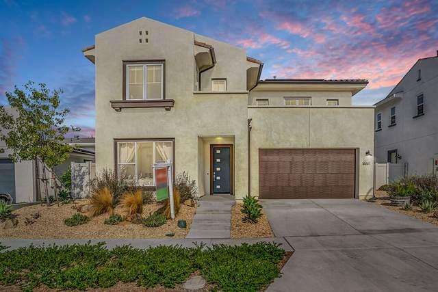 8861 Weston Road, Santee, CA 92071 (#200038384) :: Neuman & Neuman Real Estate Inc.