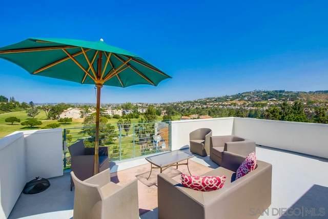 7572 Gibraltar St #105, Carlsbad, CA 92009 (#200038426) :: Tony J. Molina Real Estate