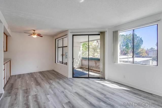 2208 River Run Dr #50, San Diego, CA 92108 (#200038479) :: Neuman & Neuman Real Estate Inc.