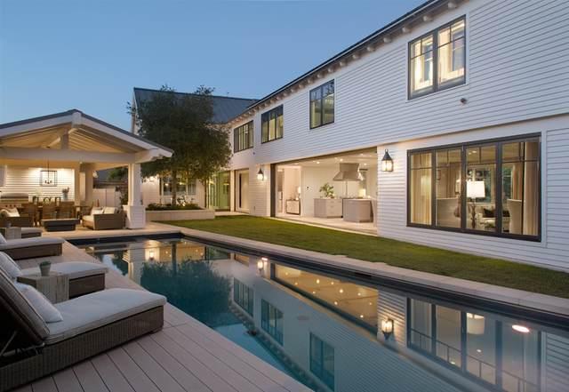 900 Alameda Boulevard, Coronado, CA 92118 (#200038626) :: Neuman & Neuman Real Estate Inc.
