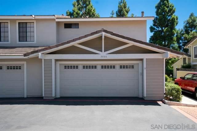 3660 Carmel View Rd, San Diego, CA 92130 (#200038655) :: Neuman & Neuman Real Estate Inc.