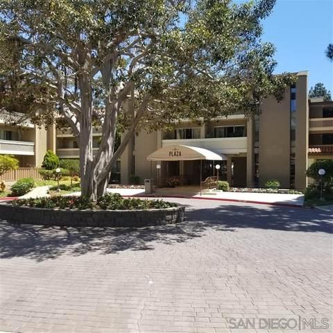 1885 Diamond St #223, San Diego, CA 92109 (#200038673) :: Neuman & Neuman Real Estate Inc.
