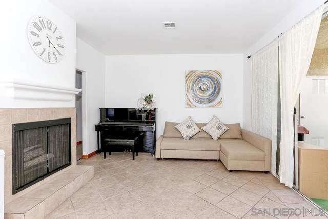 3537 Caminito El Rincon #255, San Diego, CA 92130 (#200038711) :: Neuman & Neuman Real Estate Inc.