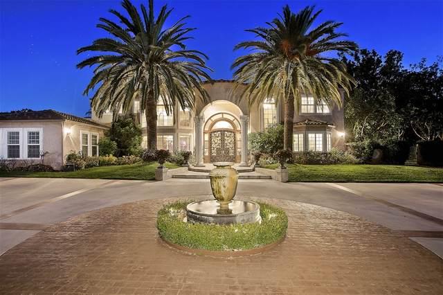 14787 Presilla Drive, Jamul, CA 91935 (#200038848) :: Neuman & Neuman Real Estate Inc.