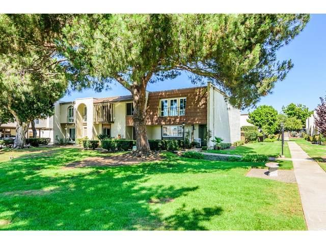 5237 Mount Alifan Dr, San Diego, CA 92111 (#200038915) :: Neuman & Neuman Real Estate Inc.