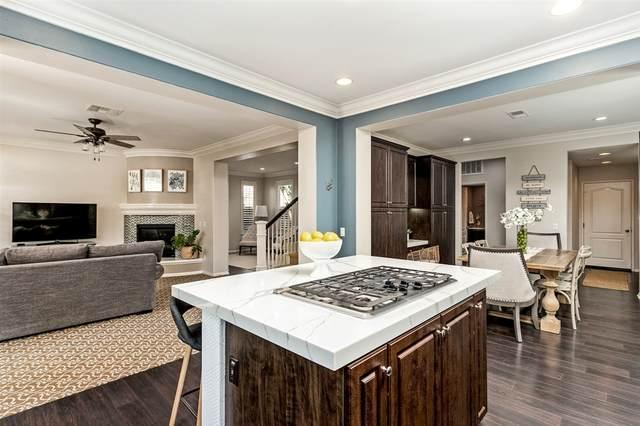 1056 Breakaway, Oceanside, CA 92057 (#200039071) :: Neuman & Neuman Real Estate Inc.