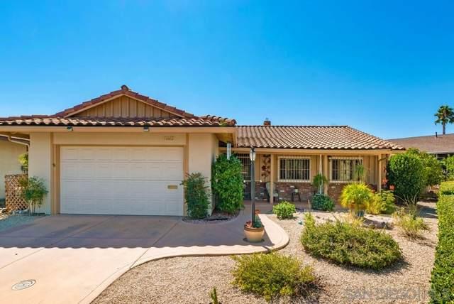 16612 San Salvador, San Diego, CA 92128 (#200039141) :: Neuman & Neuman Real Estate Inc.