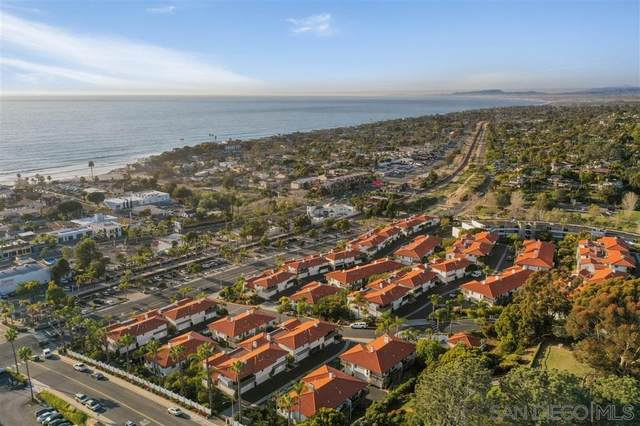 357 Playa Blanca, Encinitas, CA 92024 (#200039152) :: SunLux Real Estate