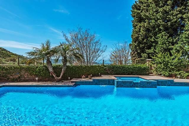 13703 Vernazza, San Diego, CA 92130 (#200039270) :: Farland Realty