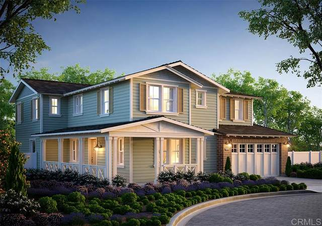 661 Sea Ridge Court, Encinitas, CA 92024 (#200039280) :: COMPASS