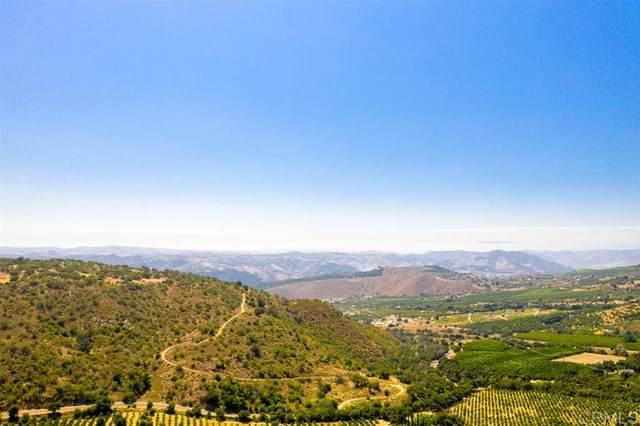 2 Highway 76 #70, Pauma Valley, CA 92061 (#200039372) :: Neuman & Neuman Real Estate Inc.