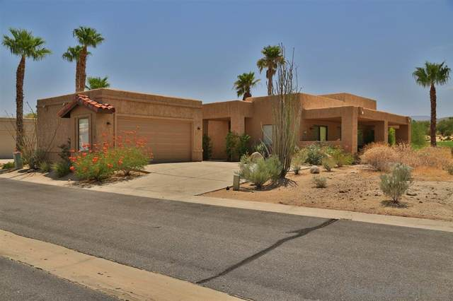 3036 Roadrunner Dr S, Borrego Springs, CA 92004 (#200039723) :: Yarbrough Group