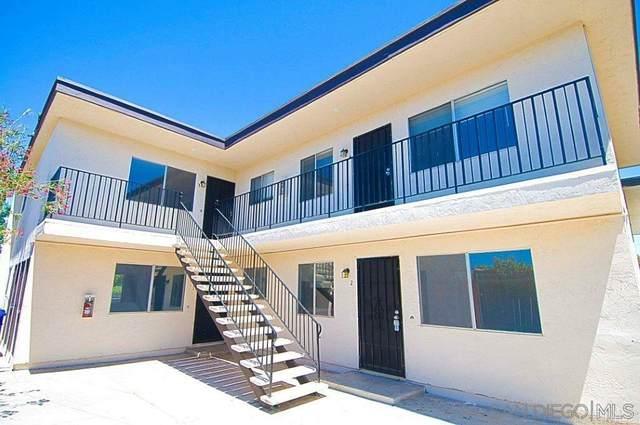 5337 Groveland Drive, San Diego, CA 92114 (#200039793) :: Tony J. Molina Real Estate
