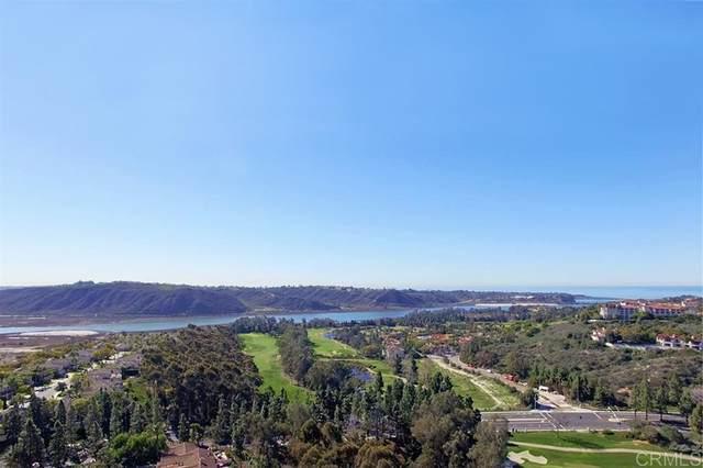 1684 Fairlead Ave, Carlsbad, CA 92011 (#200040121) :: Tony J. Molina Real Estate