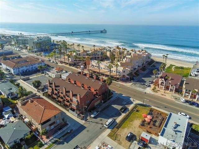 727 Seacoast Dr, Imperial Beach, CA 91932 (#200040210) :: Cay, Carly & Patrick | Keller Williams