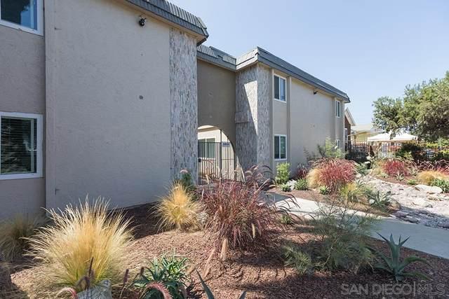 2851 Boston Avenue, San Diego, CA 92113 (#200040303) :: Neuman & Neuman Real Estate Inc.