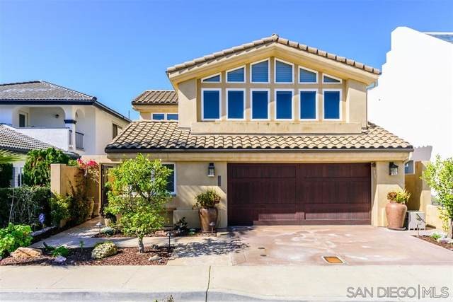 50 Admiralty Cross, Coronado, CA 92118 (#200040928) :: Team Forss Realty Group