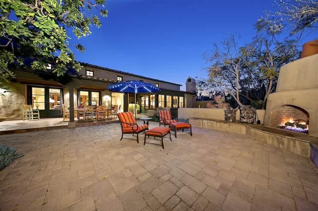 7527 Plein Aire, San Diego, CA 92127 (#200041441) :: Neuman & Neuman Real Estate Inc.