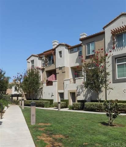 513 Almond Road, San Marcos, CA 92078 (#200041551) :: Tony J. Molina Real Estate