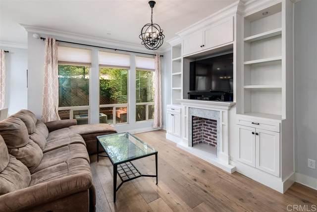 2543 Aperture Cir, San Diego, CA 92108 (#200041723) :: Tony J. Molina Real Estate