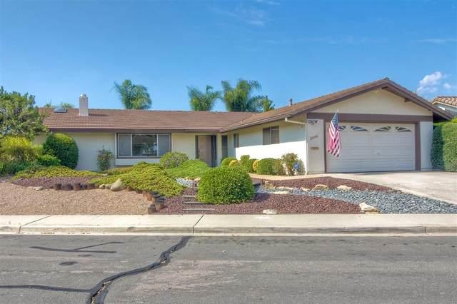 12606 Opimo Dr, San Diego, CA 92128 (#200042085) :: Neuman & Neuman Real Estate Inc.