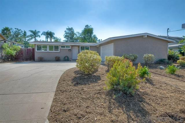 13733 Powers Rd, Poway, CA 92064 (#200042128) :: Cay, Carly & Patrick | Keller Williams