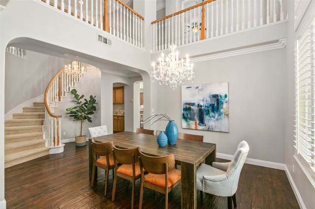 12867 Seabreeze Farms Drive, San Diego, CA 92130 (#200042335) :: Neuman & Neuman Real Estate Inc.