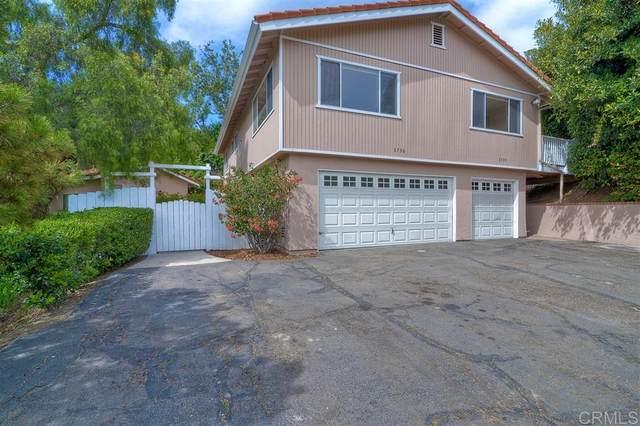 3734 Bonita Canyon Rd, Bonita, CA 91902 (#200042399) :: Neuman & Neuman Real Estate Inc.