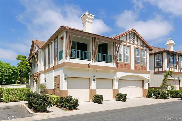 550 Sweet Pea Place, Encinitas, CA 92024 (#200042449) :: Neuman & Neuman Real Estate Inc.