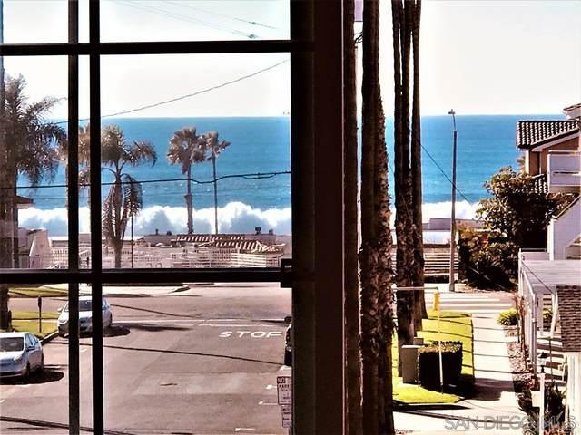 741 Sea Cottage Way, Oceanside, CA 92054 (#200042485) :: Neuman & Neuman Real Estate Inc.