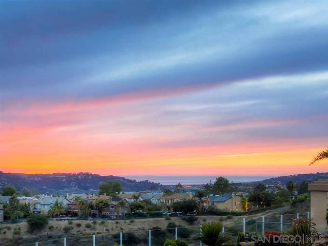 10504 Corte Jardin Del Mar, San Diego, CA 92130 (#200042655) :: San Diego Area Homes for Sale