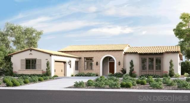 8139 Goldspring Lane, San Diego, CA 92127 (#200043074) :: Neuman & Neuman Real Estate Inc.