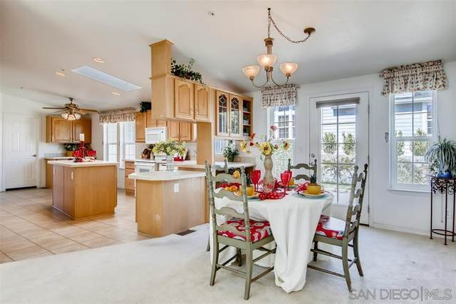 2239 Black Canyon Rd Spc 98, Ramona, CA 92065 (#200043080) :: SunLux Real Estate