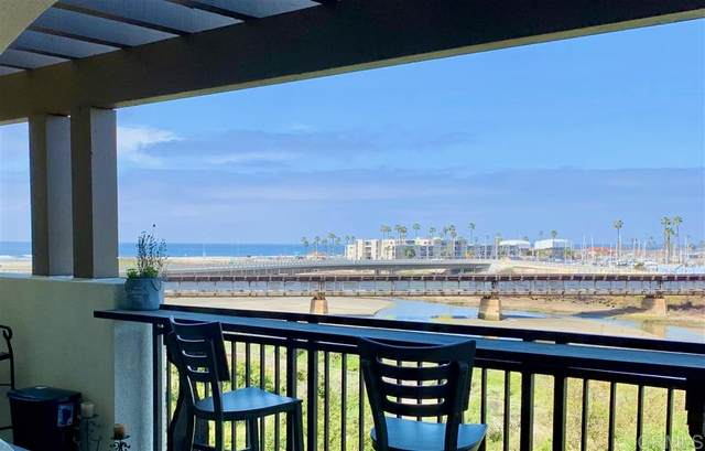 1019 Costa Pacifica Way #1104, Oceanside, CA 92054 (#200043198) :: Tony J. Molina Real Estate