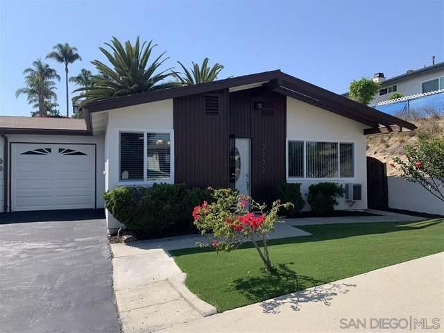 3333 Buena Hills Dr., Oceanside, CA 92056 (#200043279) :: SunLux Real Estate